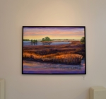 """Low Country Marsh"""