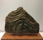 RJ_Dobs-StoneSculpture