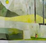 Graham_Painting