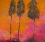 Graham_Painting1